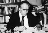 Panagiotis Michelis (1903-1969)