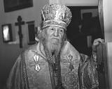 Archbishop Anthony of Western America & San Francisco (+2000)
